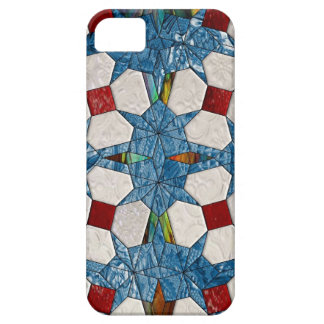 NEW iphone 5 Quilt cover iPhone 5 Case