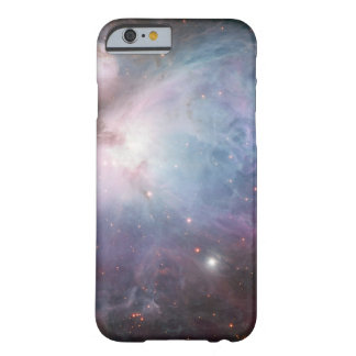 New iPhone 6 case Space Nebula cover
