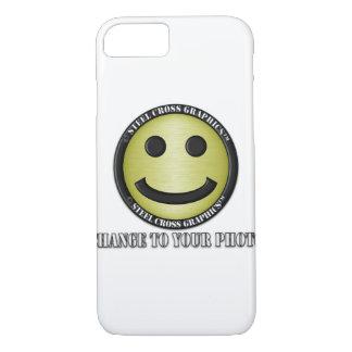 new iPhone 8/7 case