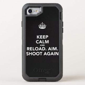 new iphone case!!!!