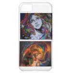 new iphone image iPhone 5C cases