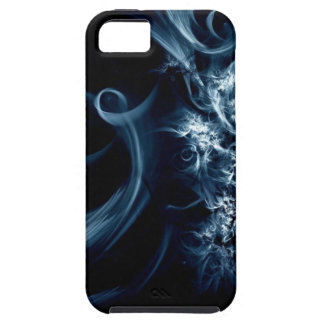 new iphonne 5 cae iPhone SE/5/5s case