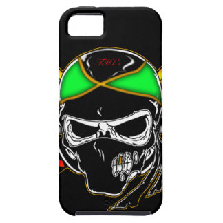 new  iphonne 5 case