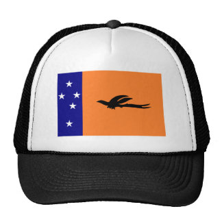 New Ireland Province, PNG Trucker Hats