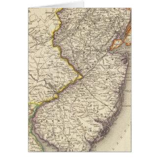 New Jersey 14 Felicitación