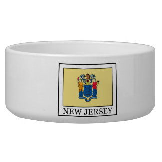 New Jersey Bowl
