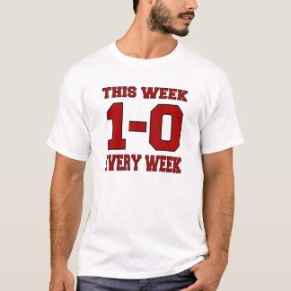 The Orange Bowl T Shirts Shirt Designs Zazzle