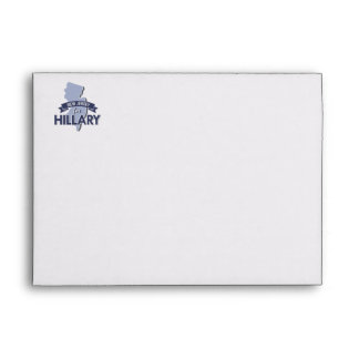 NEW JERSEY FOR HILLARY -.png Envelopes