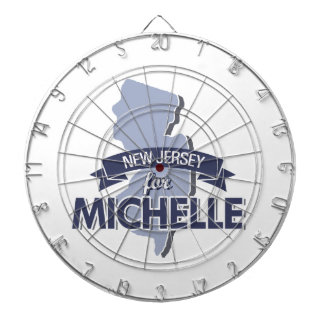 NEW JERSEY FOR MICHELLE -.png Dart Boards