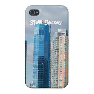 New Jersey iPhone 4 Cobertura