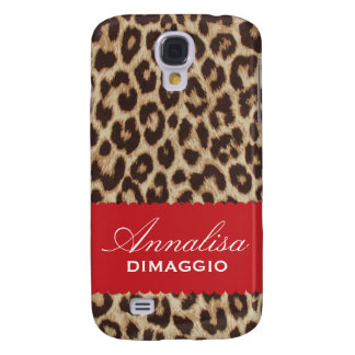 NEW JERSEY LOVE 2 SAMSUNG S4 CASE