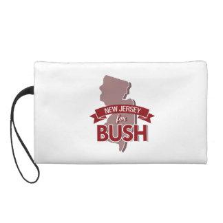 NEW JERSEY PARA BUSH - .PNG