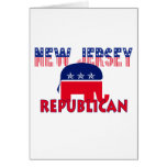 New Jersey Republican Cards