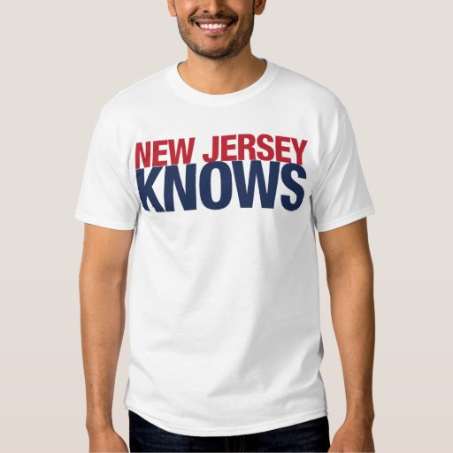 New Jersey sabe