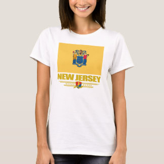 New Jersey (SP) T-Shirt