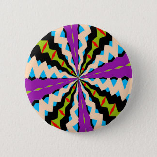 New Kaleidoscope Button