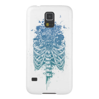 New life case for galaxy s5