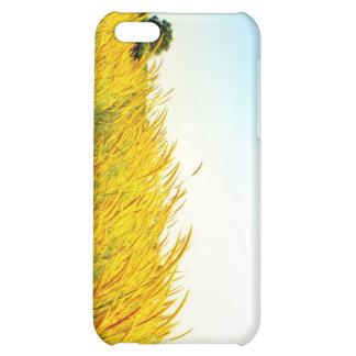 New Life in Eden iPhone4 Case iPhone 5C Cases
