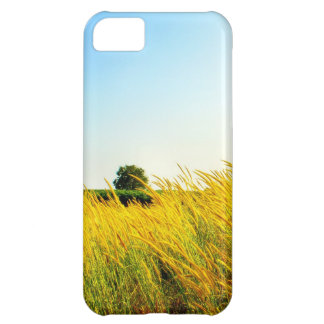 New Life in Eden iPhone5 Cases Case For iPhone 5C