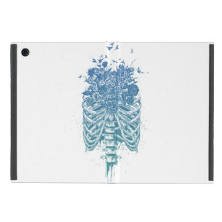 New life iPad mini case