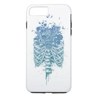 New life iPhone 8 plus/7 plus case
