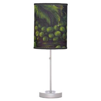 New Light Lamp