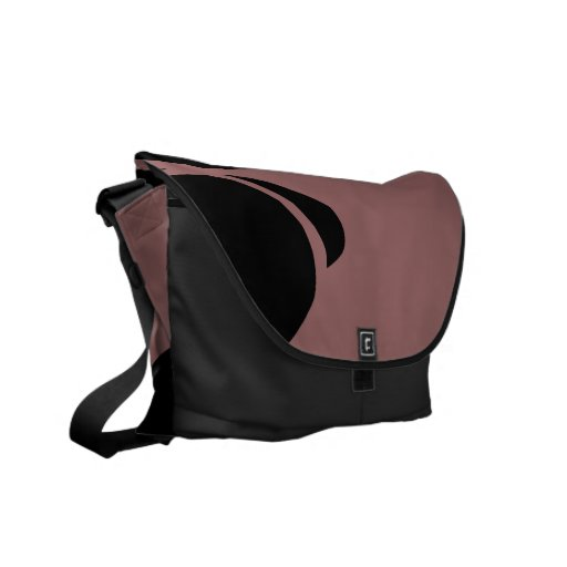 new line oriental style 9 commuter bags