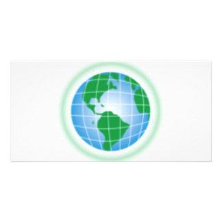 New Logo Mip Card