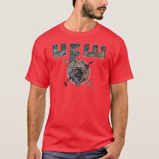 NEW LOGO NEW LOGO T-Shirt