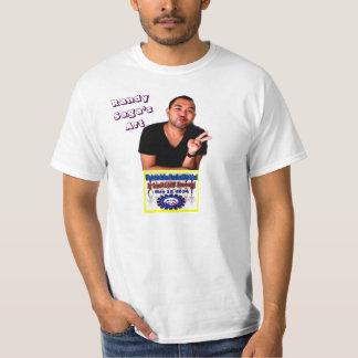 New Logo T-Shirt