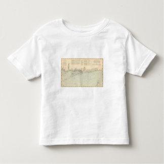 New London County T-shirt
