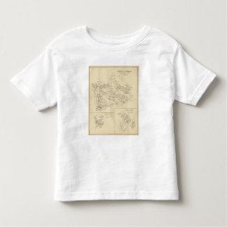 New London, Scytheville T Shirt
