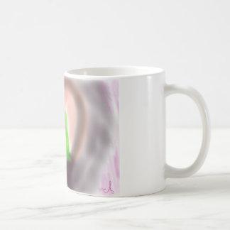 New Lovebirds Coffee Mug