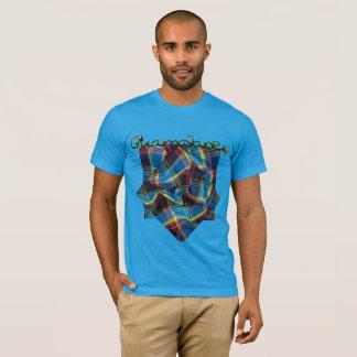 NEW MADRAS procession > cyclonic Wind Guamayane® T-Shirt