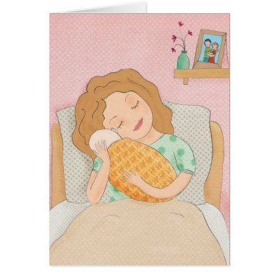 الطفل المدلل New_mama_card-p137161974611450366qiae_400