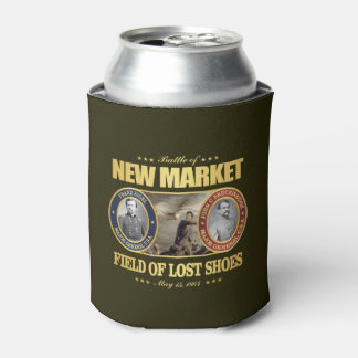 New Market (FH2) Can Cooler