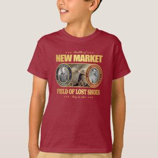 New Market (FH2) T-Shirt