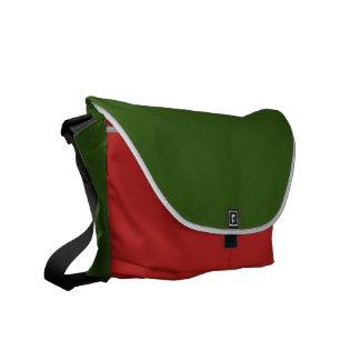 New Medium Travel BAG