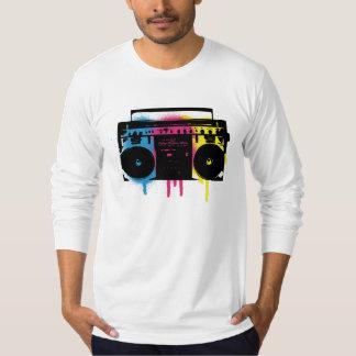 New Mens Fashion Designer Tshirts