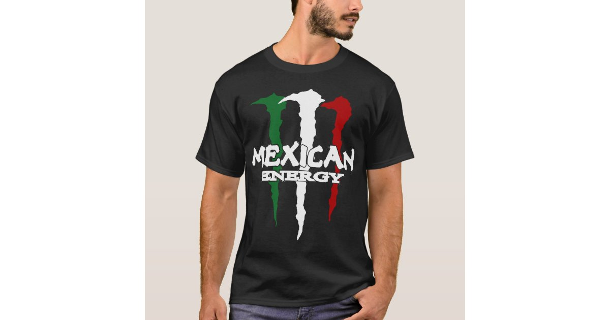 Resources to Learn Mexican Spanish Slang by Speaking Latino |Funny Mexican Slang