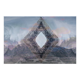 New Mexico Abstract Poster
