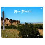 New Mexico Dry-Erase Boards