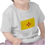 New México, Estados Unidos Camisetas