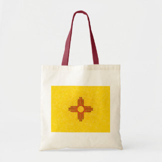 NEW MEXICO FLAG BAGS