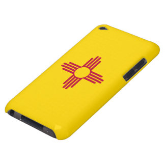 New Mexico Flag Case-Mate iPod Touch Case