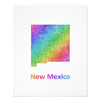 New Mexico Flyer