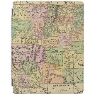 New Mexico iPad Smart Cover