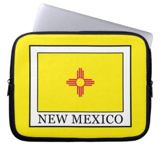 New Mexico Laptop Sleeve