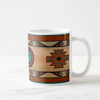 New Mexico Livin' Mugs