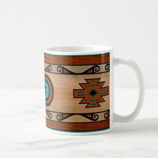 New Mexico Livin' Mugs